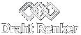 Draht Renker GmbH